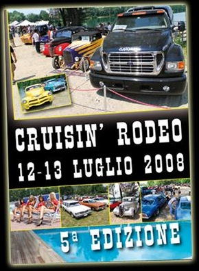 dvd_cruisin_rodeo